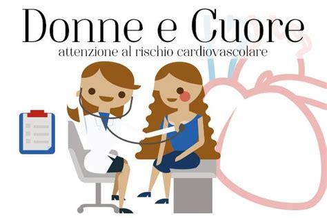 malattie cuore e dei vasi malattie cuore di braunwald italian edition