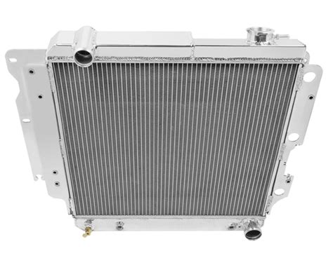chion chevrolet parts 1995 jeep radiator 28 images 1995 jeep grand