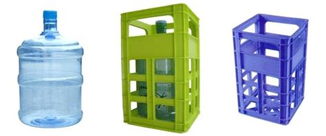 crate water bottle water bottle crate wb3232 purchasing souring ecvv purchasing service platform