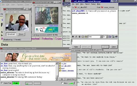 Yahoo Search Iran Gokookygo Metasearch Image Yahoo Chat Rooms Iran
