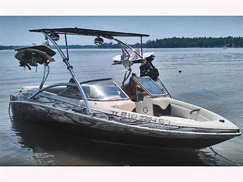 tahoe boats customer service tahoe wakeboard towers aftermarket accessories