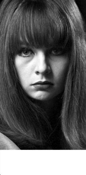 Chrissie Shrimpton Death Fact Check, Birthday & Age | Dead