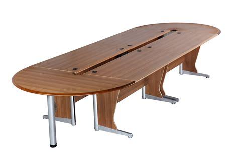 Meja Billiard Yang Besar jual desking series di jakarta timur manarafurniture