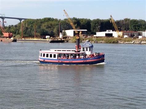 savannah boat tours savannah river boat tour pics the hull truth boating