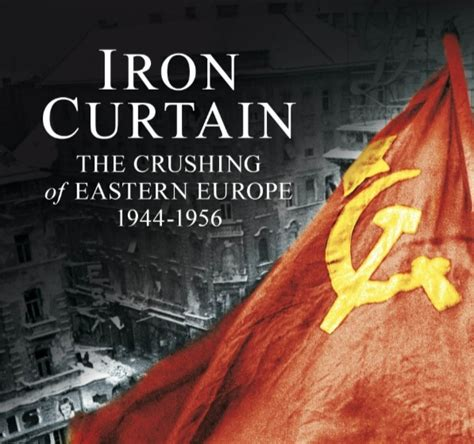 anne applebaum iron curtain 17 best images about books writing lettering crafts on