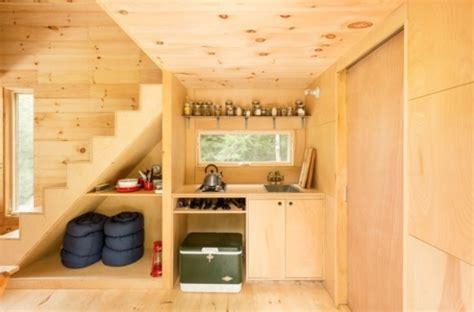 tiny house lab ovida tiny house on wheels in boston ma