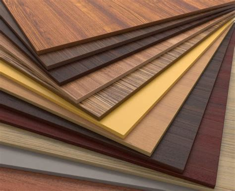 Best Plywood For Kitchen Cabinets wood plastic composite boards dental interior wpc boards