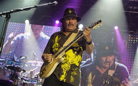 carlos santana biography in spanish santana 1 ftr