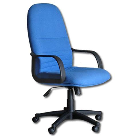Computer chair, Office chair, High back chair products   China products exhibition,reviews