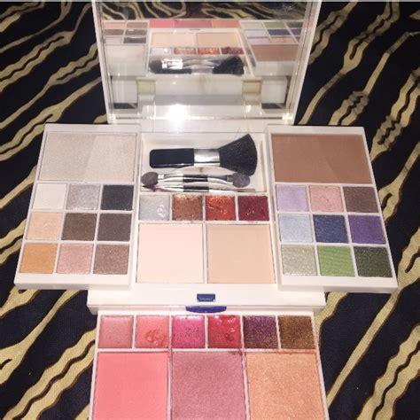 Jual Foundation Mac Spf10 Kaskus jual makeup palette oriflame makeup vidalondon