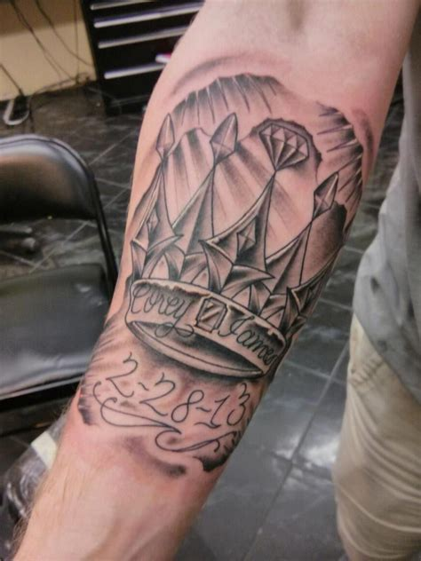 tattoo nation mission beach tattoo by richie rich yelp