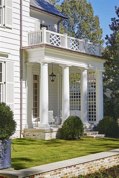 side porch designs best 25 side porch ideas on pinterest little dream home