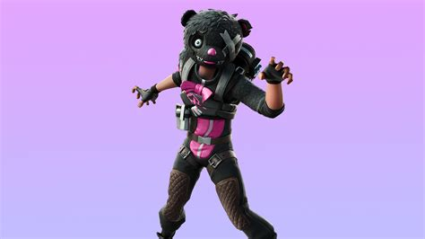 snuggs  fortnite   wallpapers hd wallpapers id