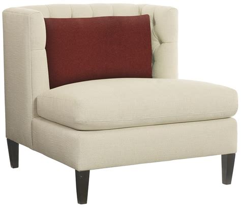 armless loveseat slipcover 1000 ideas about armless chair on pinterest loveseat