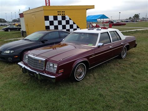 1979 Chrysler Newport by 1979 Chrysler Newport
