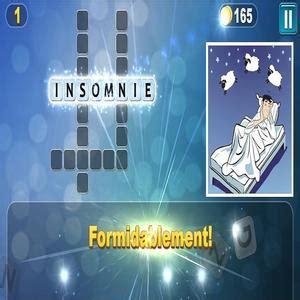Jeux De Lettre Mobile T 233 L 233 Charger Pixwords Ios App Store