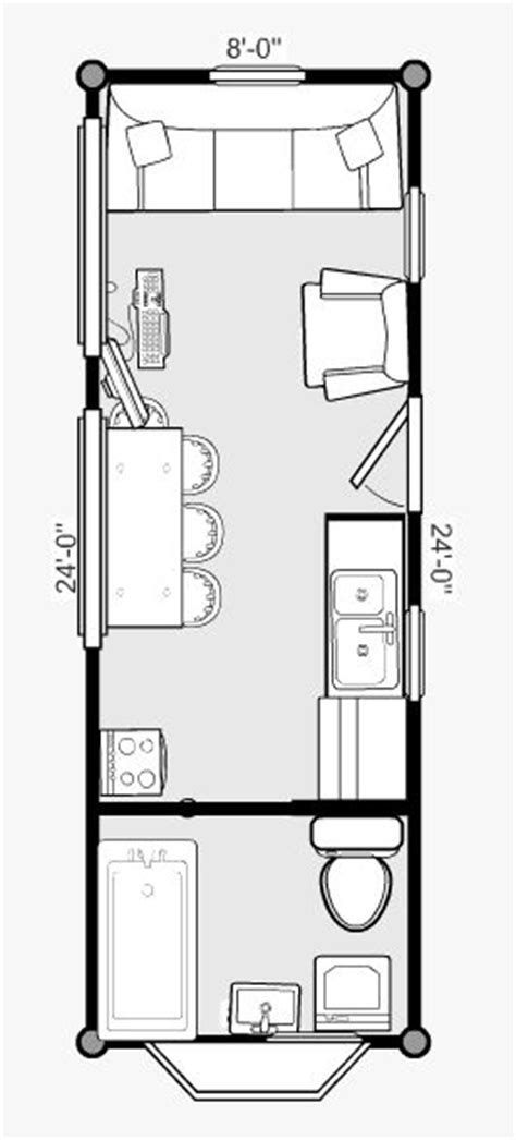 tiny house on a trailer plans 25 best ideas about tiny house interiors on pinterest small house interiors tiny