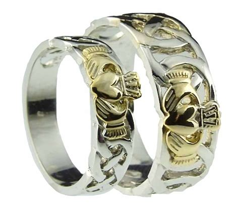 Wedding Meaning by Claddagh Wedding Ring Meaning And Symbolism