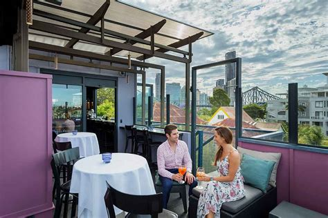 restaurants hidden city secrets