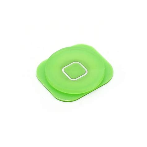 home knopf iphone 5 home button knopf gr 252 n idigit