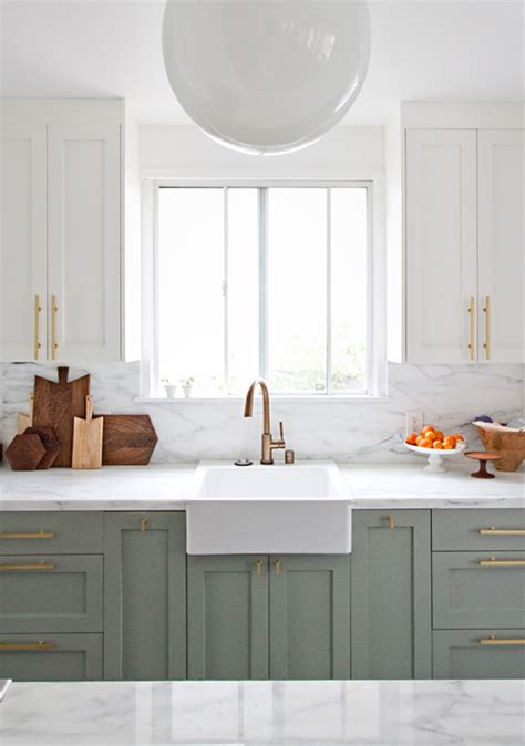 grey cabinets gold hardware learn the language of kitchen cabinetry cabinet terms