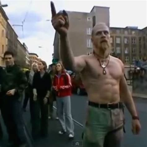 Techno Viking Meme - techno viking meme www imgkid com the image kid has it