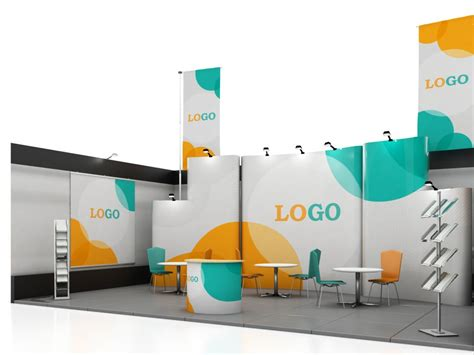 event design logistics pod exhibitions news blog the latest news and offers