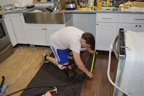 top 28 flooring dishwasher modern timer dishwasher
