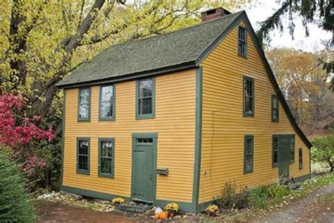 colonial homes for sale in connecticut 18th century colonial homes for sale new england real estate listings