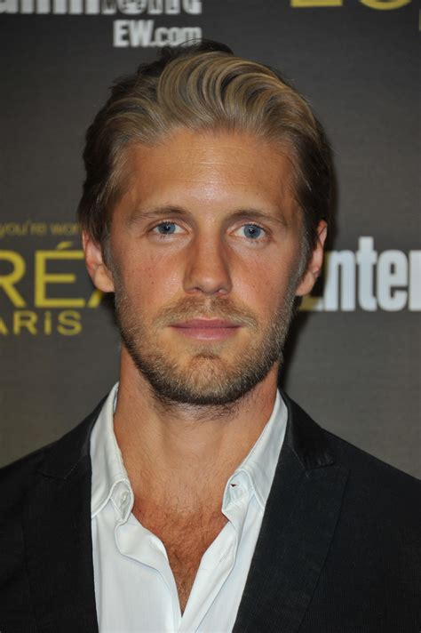 Trump S House In New York by One Tree Hill S Matt Barr House Of Cards Sakina Jaffrey Join Sleepy Hollow