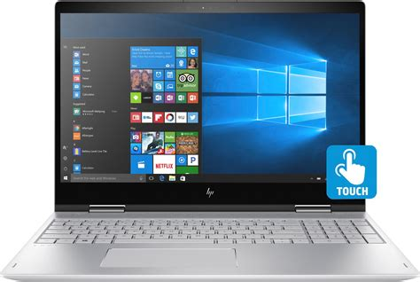 Hp Search 89 Hp Laptop Search Results Search Results For