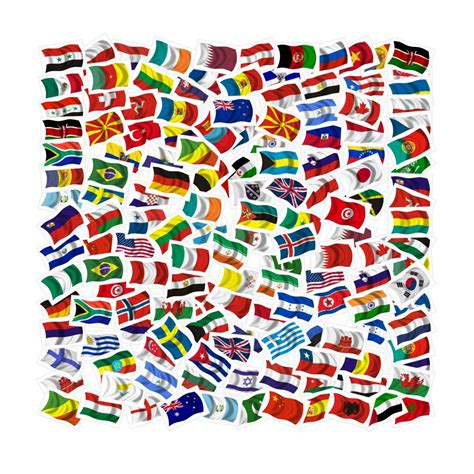 flags of the world background flags of the world 3d wallpaper 3d wallpapers