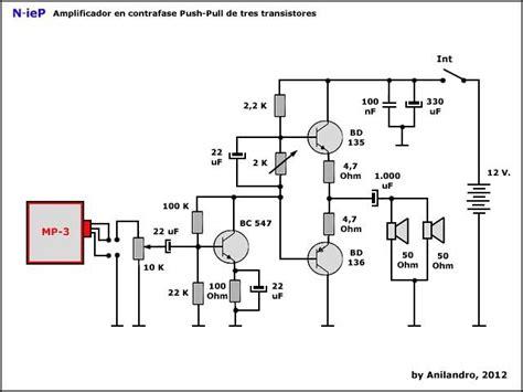 gambar transistor a733 transistor igbt forma fisica 28 images caracter 237 sticas f 237 sicas do igbt insulated