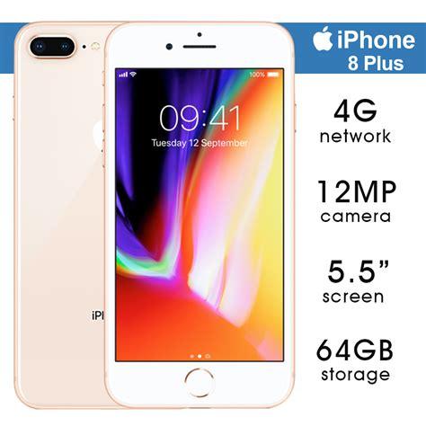 iphone best price buy apple iphone 8 plus 64gb best price in dubai uae