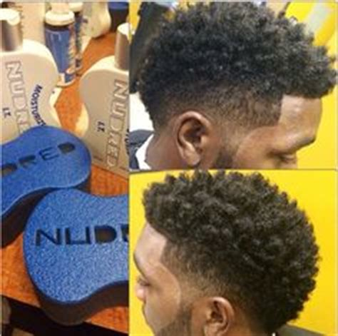 nudred hairstyles 1000 images about nudred hair on pinterest men s
