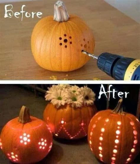 discover delehanty ford  pumpkin carving ideas