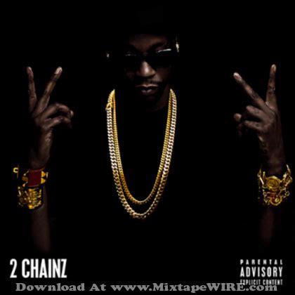 Chainz B O A T S 2 chainz b o a t s ii me time mixtape