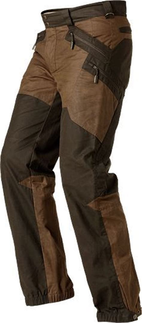 Celana Pendek The Carpenter S american tactical apparel clothing and tactical
