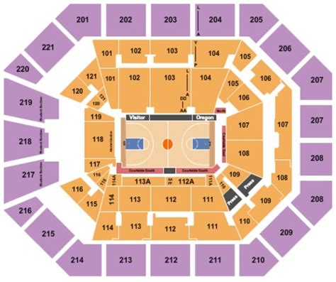 matthew arena seating pbr matthew arena tickets seating charts and schedule