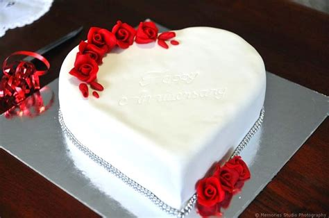 1st Wedding Anniversary Quotes On Cake by 1st Wedding Anniversary Cake 1st Wedding Anniversary