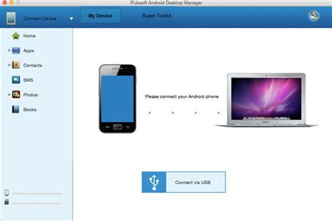 android device manager mac android manager for mac mac android manager for android phone and tablet