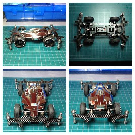 Rep Tamiya Hg Frp Ms Chassis Center Wings Sayap Tengah Up203 95 best tamiya mini 4wd images on mini 4wd tamiya and minis