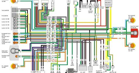 wiring diagram honda beat injeksi honda automotive