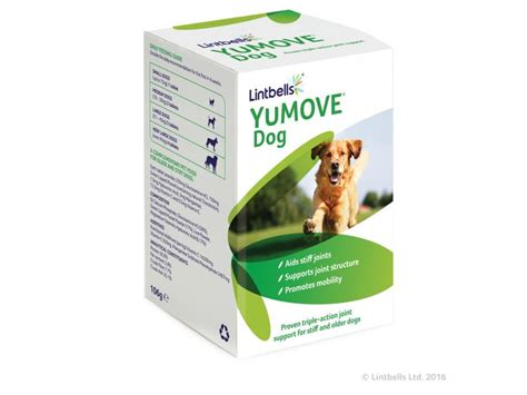 joint supplement for dogs yumove joint supplement mobility aid for dogs