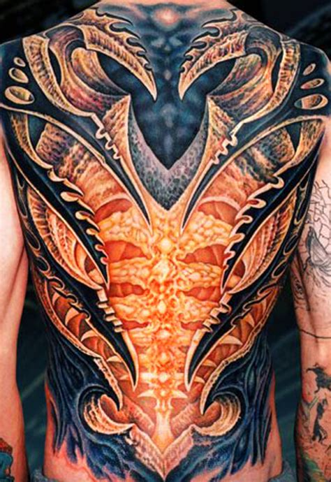 biomechanical tattoo guy aitchison tattoo by guy aitchison tattoo pictures at checkoutmyink com