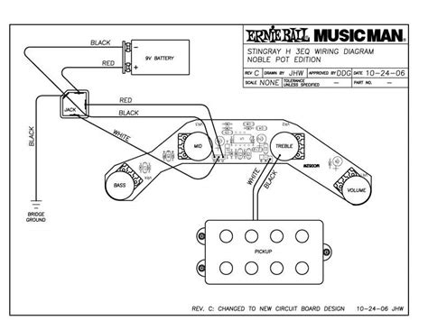 amazing ernie wiring diagram pictures inspiration