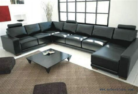 u shaped couch living room furniture aliexpress com buy free shipping large u shaped