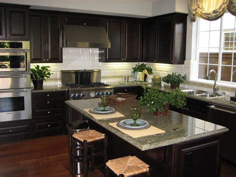 custom kitchensastonbray toronto general contractor