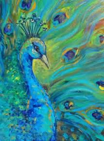 paint idea painting ideas canvas google search peacocks pinterest