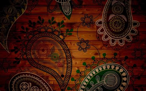 wallpaper design india amazing images indian design in hd